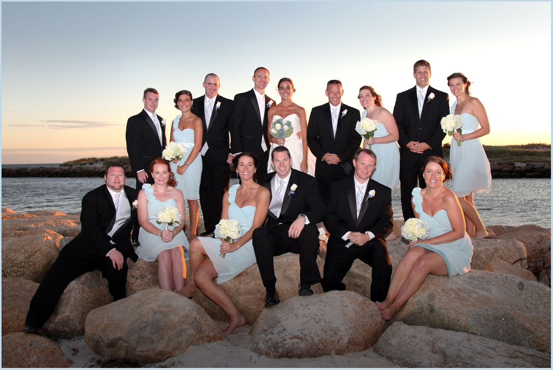 2011 september a cape cod wedding photography blog