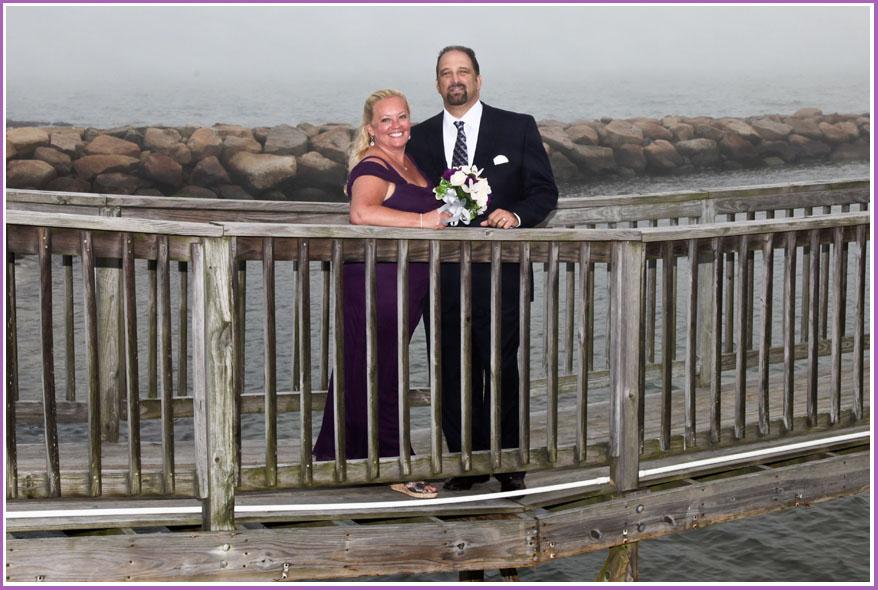 jocasta resort wedding pics